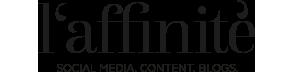 Laffinite